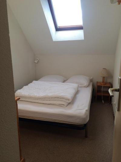 Rent in ski resort 3 room apartment 5 people (4020-304) - Résidence le Grand Adret - Villard de Lans