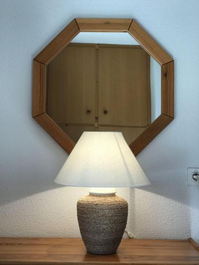 Rent in ski resort 2 room apartment cabin 6 people (4020-204) - Résidence le Grand Adret - Villard de Lans