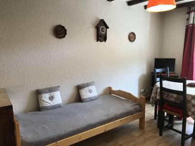 Rent in ski resort 2 room apartment 5 people (GEM1.517-180) - Résidence les Gémeaux I - Villard de Lans