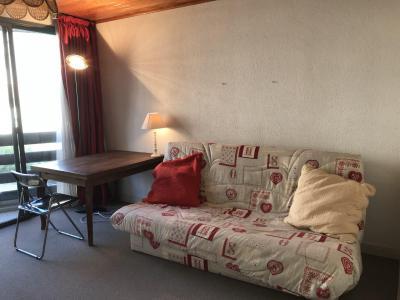 Rent in ski resort 2 room apartment 5 people (517-41) - Résidence les Gémeaux II - Villard de Lans