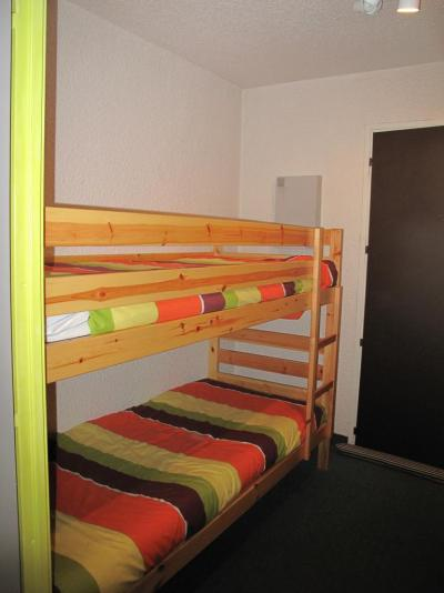 Rent in ski resort Studio sleeping corner 4 people (4015) - Résidence les Quatre Saisons - Villard de Lans - Cabin